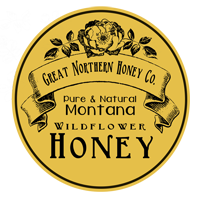 Great Northern Honey Company
